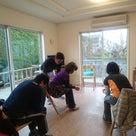 【イベント報告】1/17(水)グループボディワークの記事より