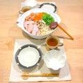 ♡moyu's cafe♡プチプラでかわいいおうちcafe♡