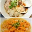 寿製麺よしかわ 川越…