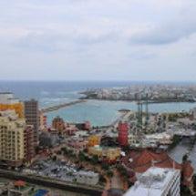 旅のしおり 沖縄 P…
