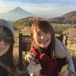 ノリで楽しむ箱根旅