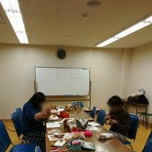 1月 京都教室