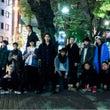 『IWGP』東京無事…