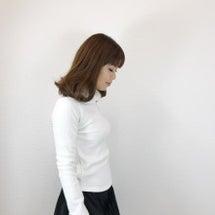 1/18★愛らしいミ…
