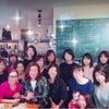 ♡&R 3周年 ランチパーティー ♡の画像