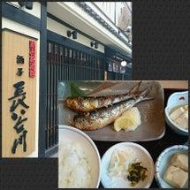 長谷川 西新橋店