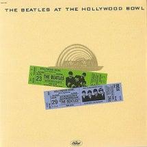 The Beatle…
