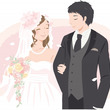 ★夫婦とは…師匠の言…