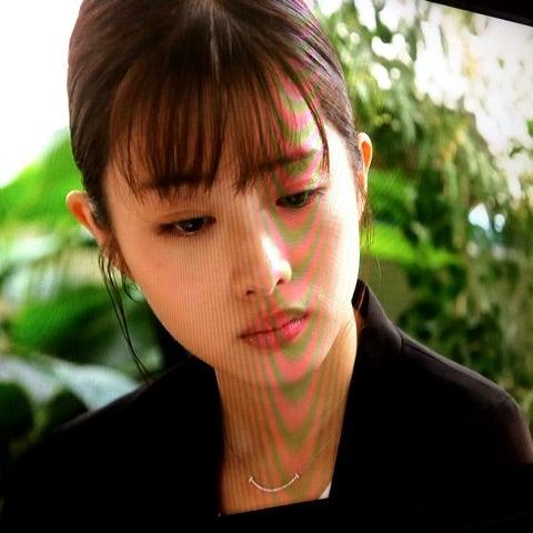 brand new 35703 7e8ae 石原さとみちゃんに憧れて・・・♡Tスマイルネックレス20%OFFで ...