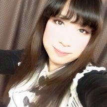 横浜店へ出張します