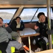 菅島の子供たち(かず…