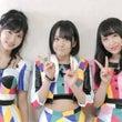 AKB48 9thア…