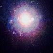 宇宙の波長と一致する