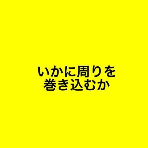 {B242AA4C-DF72-4DE0-AA21-68EA1DE4D0D8}