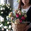 お花を贈りませんか