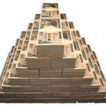 20億円の寄付