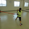 足利市で学べるプロのスポーツ選手のトレーニング方法とはの画像