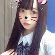 【コミュ&リフレ】T…