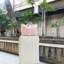 冬ハワイ到着日の過ご…