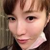北川景子ちゃんの鼻が好きです。笑   クレビエルコントアを入れました!