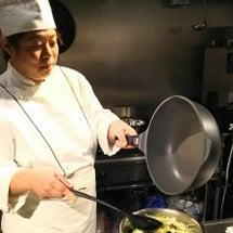 中華料理 美虎の五十…