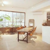 台湾きょうのカフェ/…