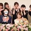【採用ブログ】入社したきっかけ~三上編~の画像