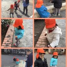 飯倉公園に行きました…