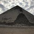 エジプト3日をササッ…