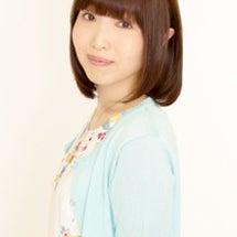 【渡邉佳美】アニメ「…