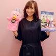 英語lesson♡