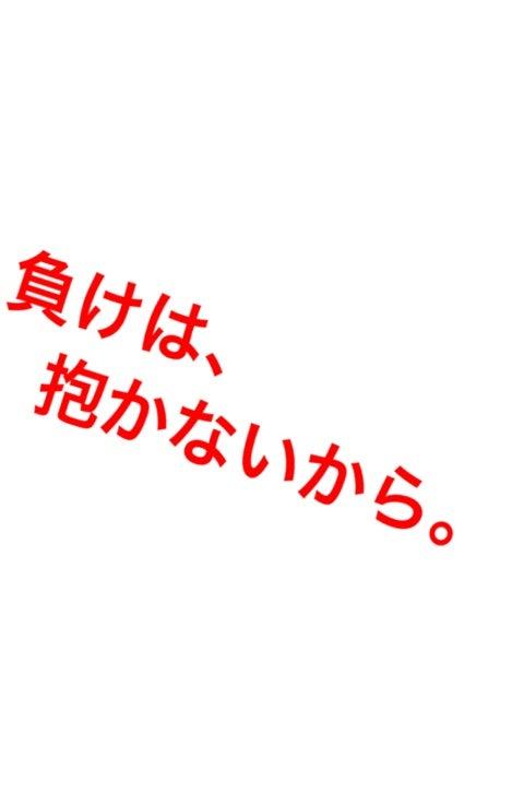 {75196070-100C-4300-AAEC-0E8E93DFAAAA}