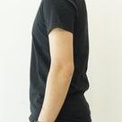 """新作入荷情報 / """" 定番のTシャツ & 明日(1/19)の入荷告知 """"の記事より"""