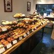 福岡のパン屋さん M…