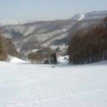 \スキー場特集!その…