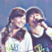 with you10