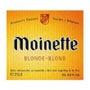 beer Moine…