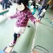 親子教室*体育&図書…
