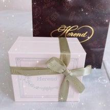 ☆ ヘレンド♡ウィー…