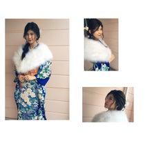 instagram 始めましたよ | 田中若葉オフィシャルブログ Powered by Ameba