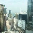 香港!お礼参り