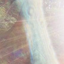 光のシャワーと龍①~…