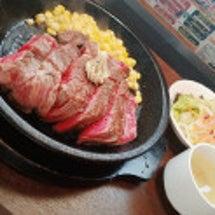 肉!肉!肉!!!
