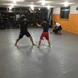 MMA入門からの柔術