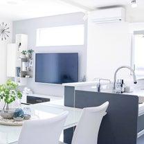 キッチンとダイニングは横並びか対面か?LDKの間取り図公開の記事に添付されている画像