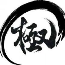 DSE 秋ヶ瀬大会 …
