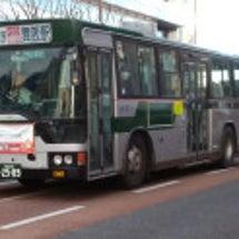 遠鉄バス(新旧エアロ…