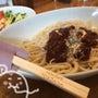 日本一美味しいミート…