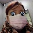 インフルエンザ流行拡…