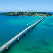 沖縄旅行 Part6